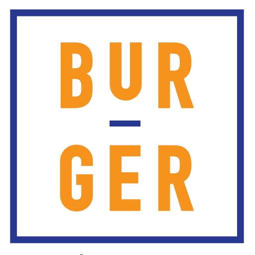 Bur-ger
